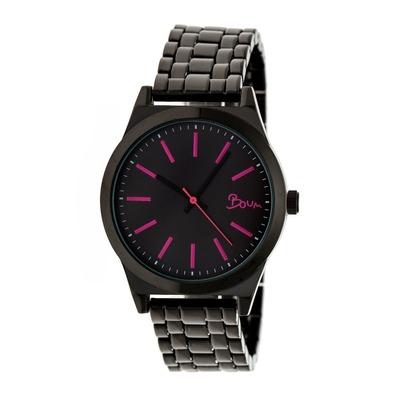 Boum - Energie Watch