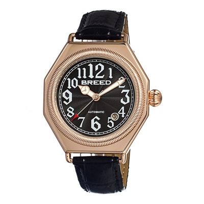 Breed 1204 Arthur Mens Watch