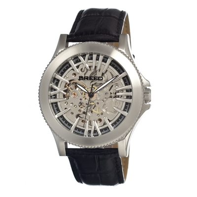 Breed 1602 Seymore Mens Watch
