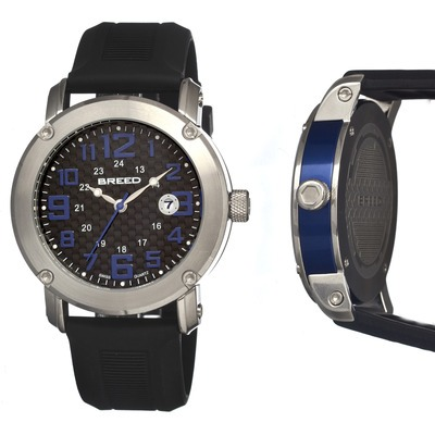 Breed 2703 Zigfield Mens Watch