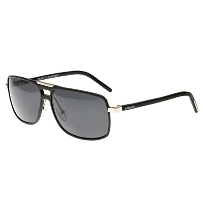 Breed Sunglasses Aurora 017bk