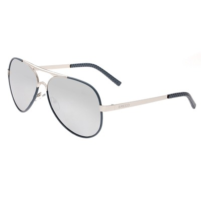 Breed Sunglasses Genesis 046sl