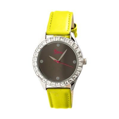 Boum - Chic Watch
