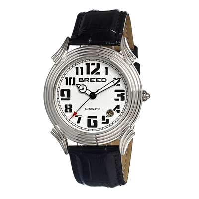 Breed 1301 Strauss Mens Watch