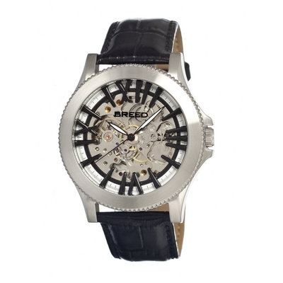 Breed 1601 Seymore Mens Watch