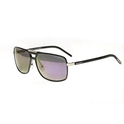 Breed Sunglasses Aurora 017sr
