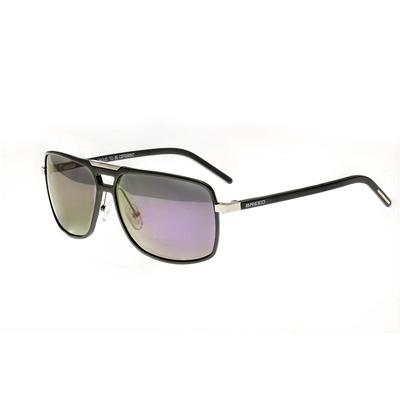Breed Aurora Men's Sunglasses