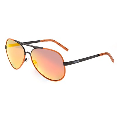 Breed Sunglasses Genesis 046bk