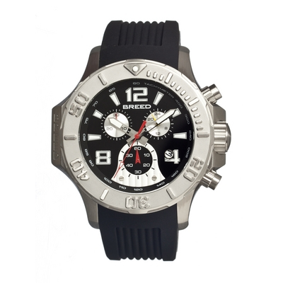 Breed 1701 Gabriel Mens Watch