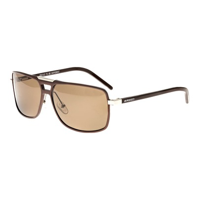 Breed Aurora Men's Sunglasses