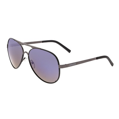 Breed Sunglasses Genesis 046gm