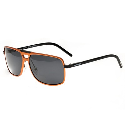 Breed Sunglasses Aurora 017og
