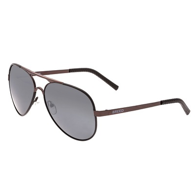 Breed Sunglasses Genesis 046bn