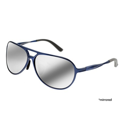 Breed Sunglasses Earhart 011bl