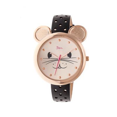 Boum - Mignonne Watch