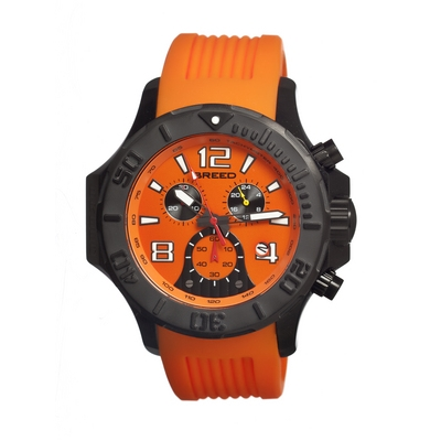 Breed 1703 Gabriel Mens Watch