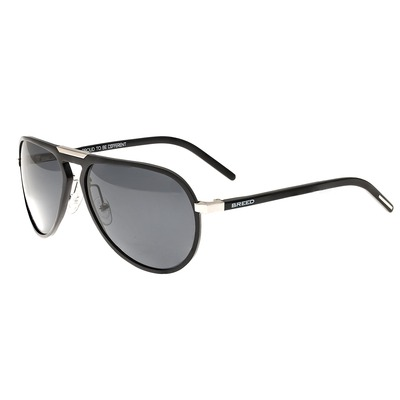 Breed Sunglasses Nova 018bk