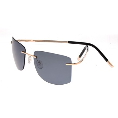 Breed Sunglasses Aero 041gd