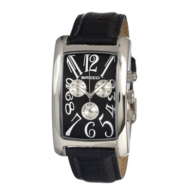 Breed 1001 Gatsby Mens Watch