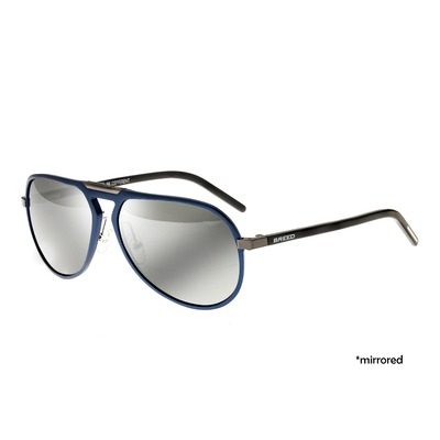 Breed Sunglasses Nova 018bl