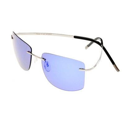Breed Sunglasses Aero 041gm