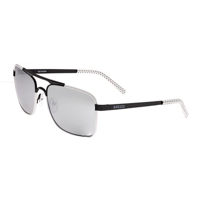 Breed Sunglasses Draco 047bk
