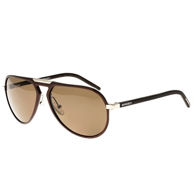 Breed Sunglasses Nova 018bn
