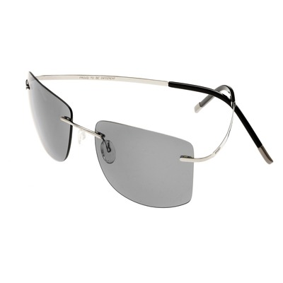 Breed Sunglasses Aero 041sl
