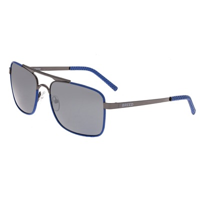 Breed Sunglasses Draco 047gm