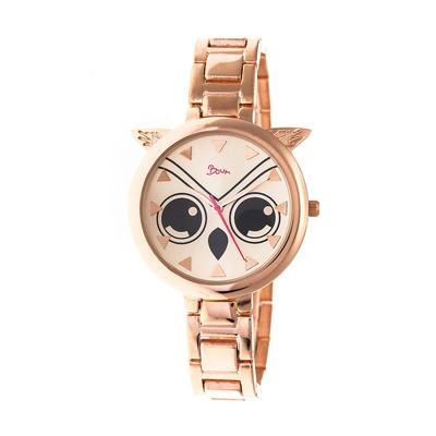 Boum - Sagesse Watch