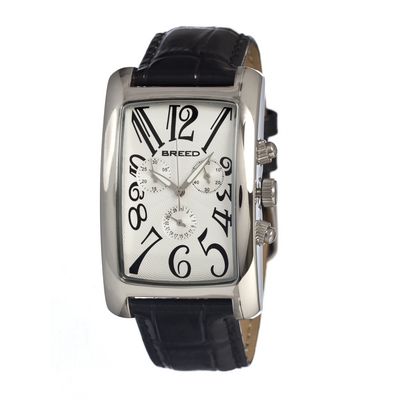 Breed 1003 Gatsby Mens Watch