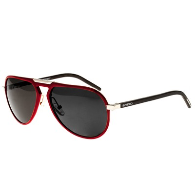 Breed Sunglasses Nova 018rd
