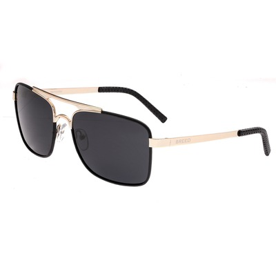 Breed Sunglasses Draco 047gd