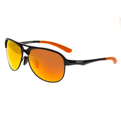 Breed Sunglasses Jupiter 019bk