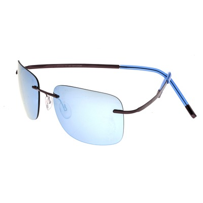 Breed Sunglasses Orbit 042bn