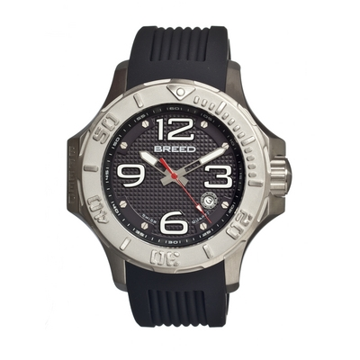 Breed 1802 Henry Mens Watch