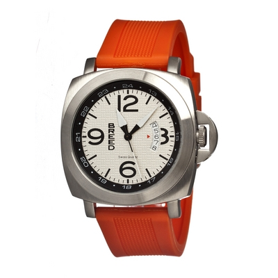 Breed 6005 Gunar Mens Watch