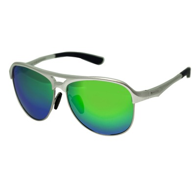Breed Sunglasses Jupiter 019sr