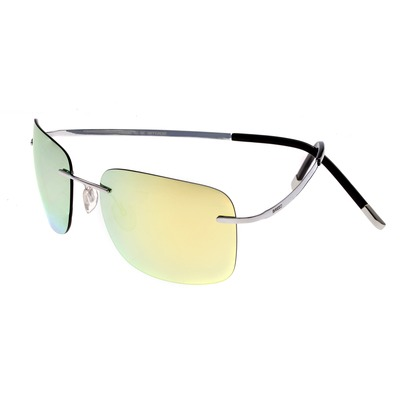 Breed Sunglasses Orbit 042sl