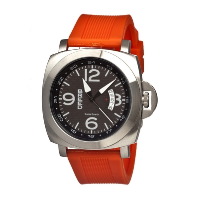 Breed 6006 Gunar Mens Watch