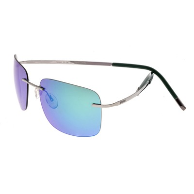 Breed Sunglasses Orbit 042gm