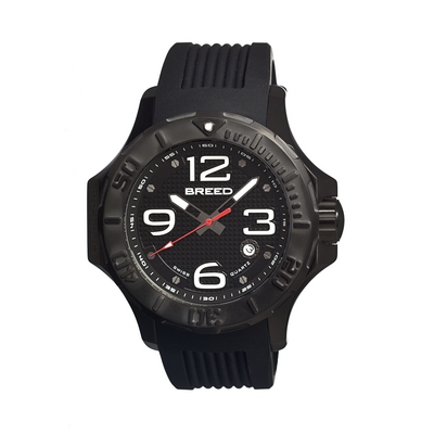 Breed 1804 Henry Mens Watch