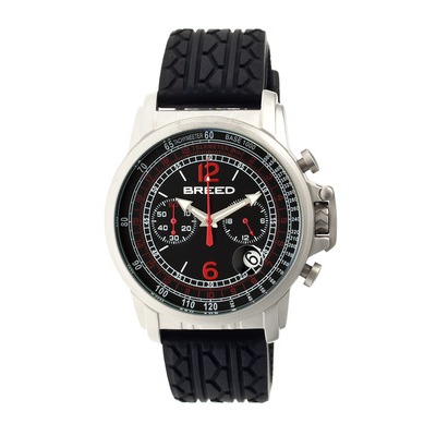 Breed 5401 Nash Mens Watch