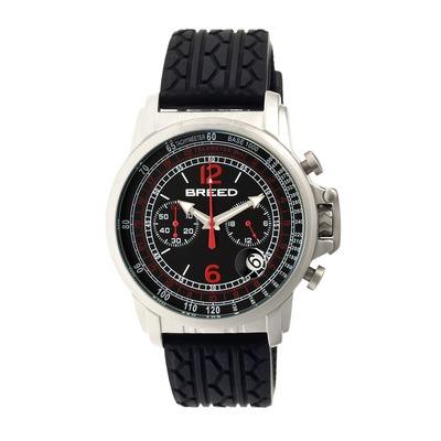 Breed 5401 Nash Mens Watch