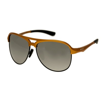 Breed Sunglasses Jupiter 019og
