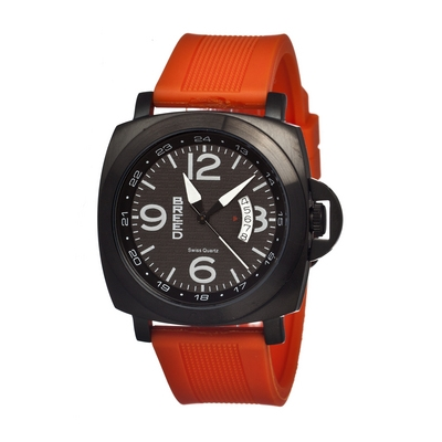 Breed 6008 Gunar Mens Watch