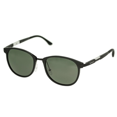 Breed Sunglasses Orion 020bk