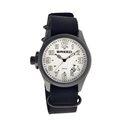 Breed 6203 Angelo Mens Watch