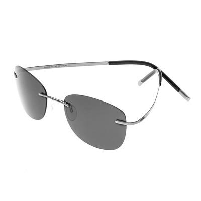 Breed Sunglasses Adhara 043gm