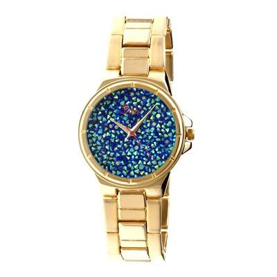 Boum - Cachet Watch